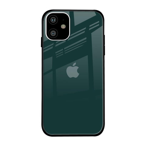 Olive iPhone 11 Glass Cases & Covers Online