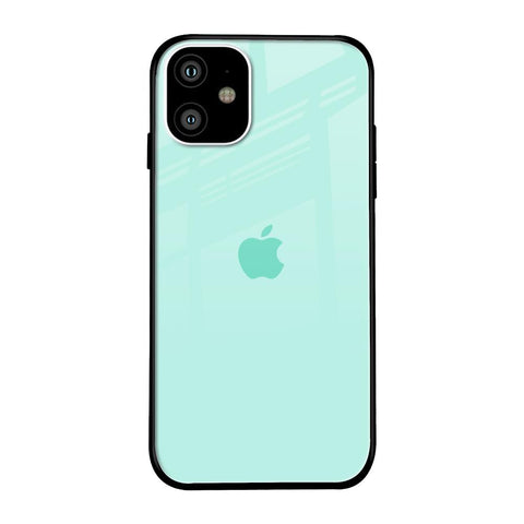 Teal iPhone 11 Glass Cases & Covers Online
