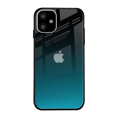 Ultramarine iPhone 11 Glass Cases & Covers Online