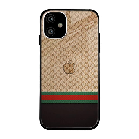 High End Fashion iPhone 11 Glass Cases & Covers Online