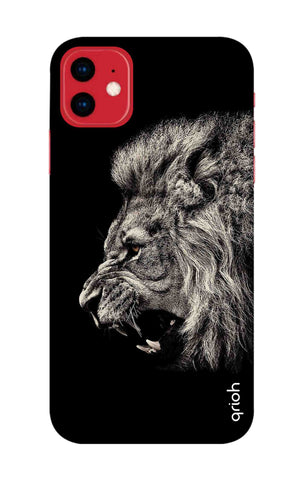 Lion King iPhone 11 Cases & Covers Online