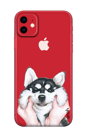 Tuffy iPhone 11 Cases & Covers Online
