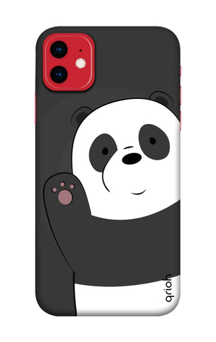 Hi Panda iPhone 11 Cases & Covers Online