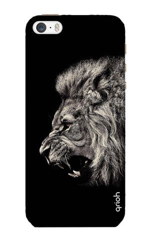 Lion King iPhone 5S Cases & Covers Online