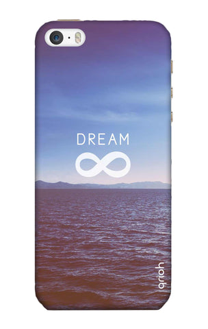 Infinite Dream iPhone 5S Cases & Covers Online