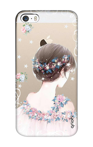 Milady iPhone 5S Cases & Covers Online