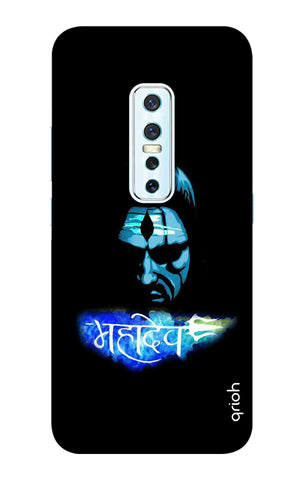 Mahadev Vivo V17 Pro Cases & Covers Online