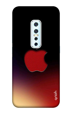 Apple Vivo V17 Pro Cases & Covers Online