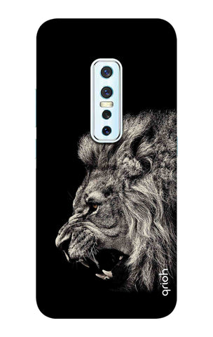 Lion King Vivo V17 Pro Cases & Covers Online