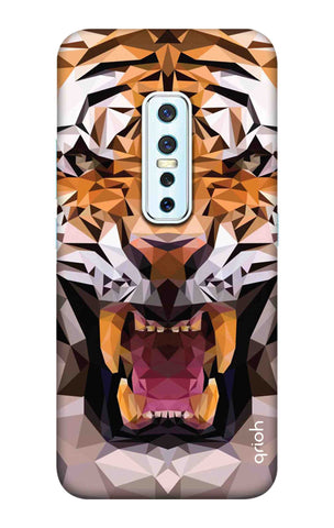 Tiger Prisma Vivo V17 Pro Cases & Covers Online