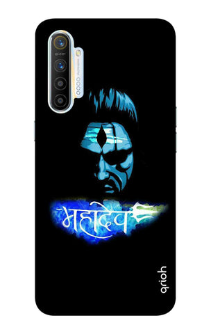 Mahadev Realme XT Cases & Covers Online