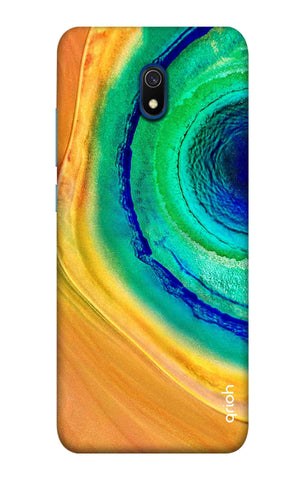 Colours Of Nature Case Xiaomi Redmi 8A Cases & Covers Online