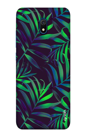 Lush Nature Case Xiaomi Redmi 8A Cases & Covers Online