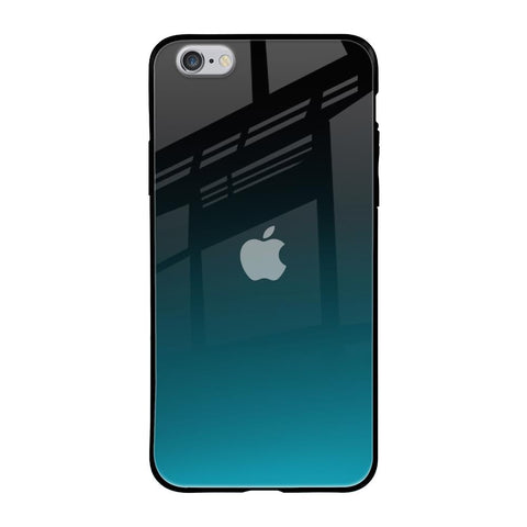 Ultramarine iPhone 6s Glass Cases & Covers Online