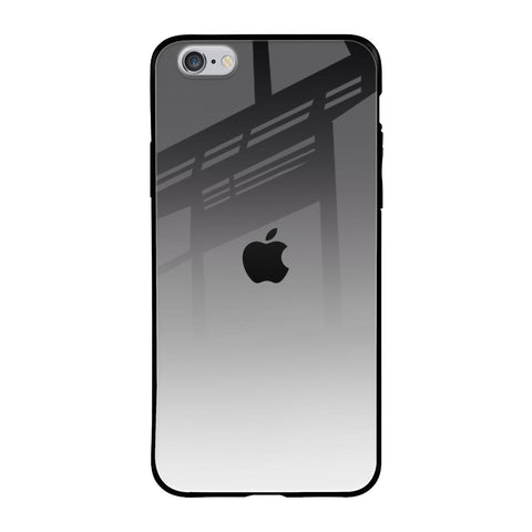 Zebra Gradient iPhone 6s Glass Cases & Covers Online