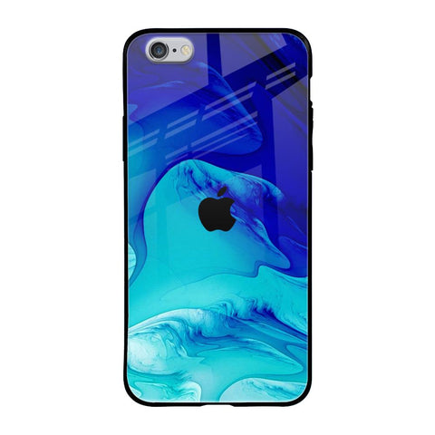 Raging Tides iPhone 6s Glass Cases & Covers Online