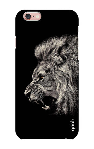 Lion King iPhone 6S Cases & Covers Online