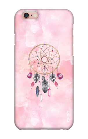Pink Dreamcatcher iPhone 6S Cases & Covers Online