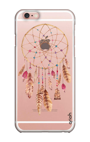 Vintage Dreamcatcher iPhone 6S Cases & Covers Online