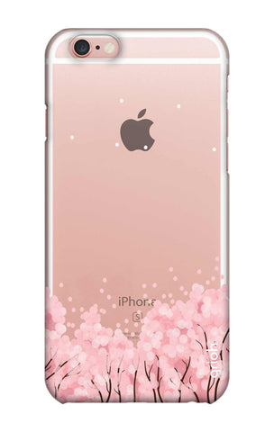 Cherry Blossom iPhone 6S Cases & Covers Online