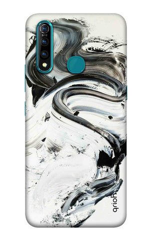 Creative Canvas Case Vivo Z5X Cases & Covers Online