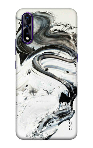 Creative Canvas Case Vivo iQOO Neo Cases & Covers Online