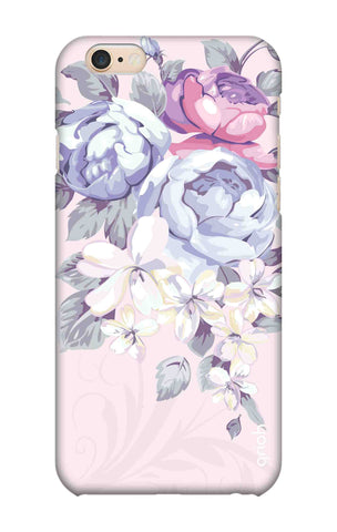 Elegant Floral iPhone 6s Plus Cases & Covers Online