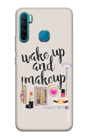 Hello Beauty Infinix S5 Cases & Covers Online