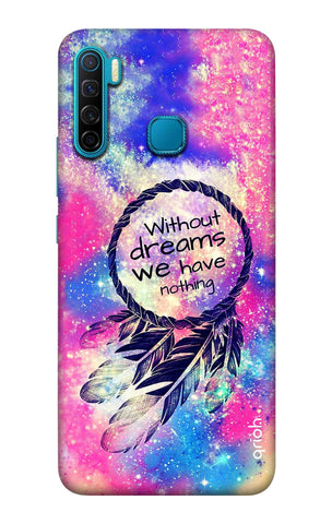 Just Dream Infinix S5 Cases & Covers Online