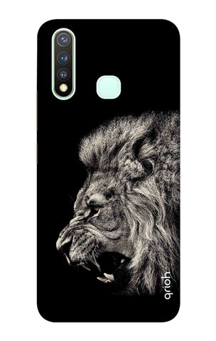 Lion King Vivo Y19 Cases & Covers Online