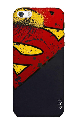 Super Texture iPhone SE Cases & Covers Online