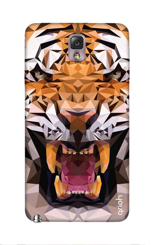 Tiger Prisma Samsung Note 3 Cases & Covers Online