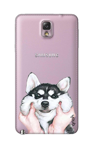 Tuffy Samsung Note 3 Cases & Covers Online