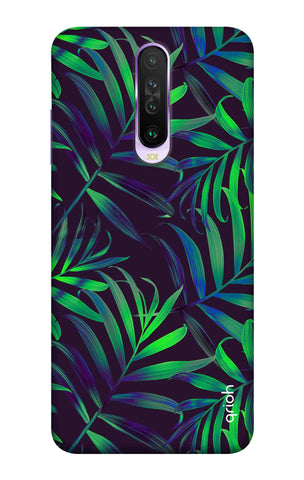 Lush Nature Case Xiaomi Redmi K30 Pro Cases & Covers Online