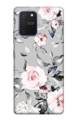 Gloomy Roses Case Samsung Galaxy S10 lite Cases & Covers Online