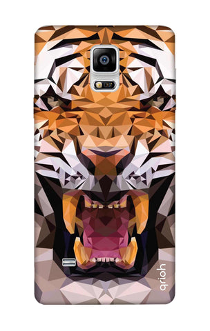 Tiger Prisma Samsung Note Edge Cases & Covers Online