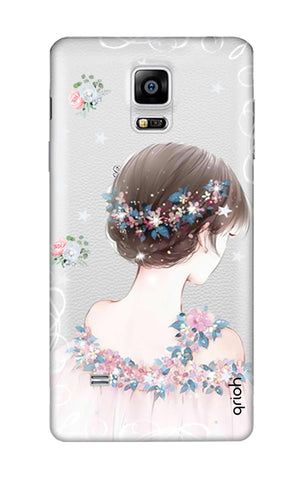 Milady Samsung Note Edge Cases & Covers Online