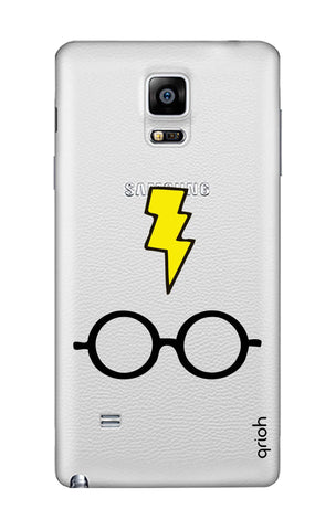 Harry's Specs Samsung Note Edge Cases & Covers Online