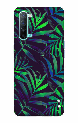 Lush Nature Case Oppo Reno 3 Cases & Covers Online