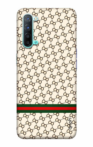 Luxurious Pattern Case Oppo Reno 3 Cases & Covers Online