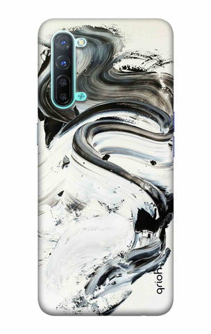 Creative Canvas Case Oppo Reno 3 Cases & Covers Online