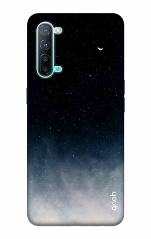 Black Aura Case Oppo Reno 3 Cases & Covers Online