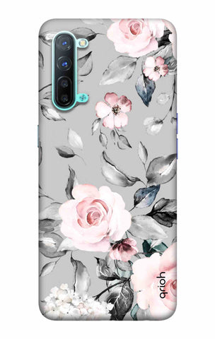 Gloomy Roses Case Oppo Reno 3 Cases & Covers Online