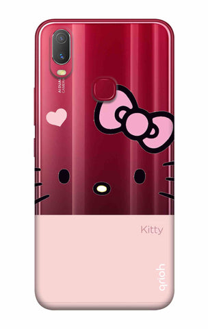 Hello Kitty Vivo Y11 2019 Cases & Covers Online