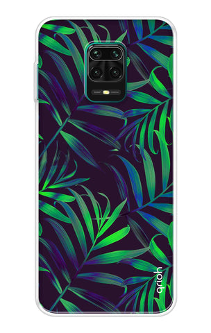 Lush Nature Case Redmi Note 9 Pro Max Cases & Covers Online