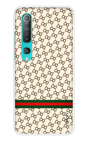 Luxurious Pattern Case Xiaomi Mi 10 Cases & Covers Online
