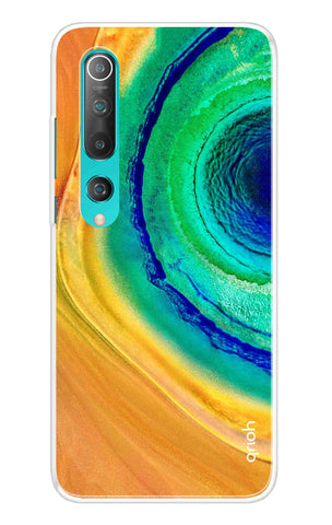 Colours Of Nature Case Xiaomi Mi 10 Pro Cases & Covers Online