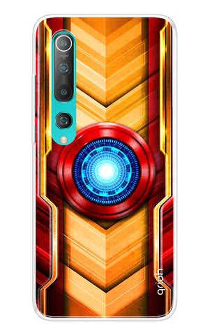 Arc Reactor Case Xiaomi Mi 10 Pro Cases & Covers Online
