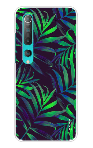 Lush Nature Case Xiaomi Mi 10 Pro Cases & Covers Online