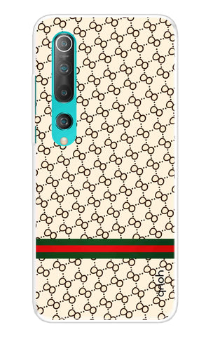 Luxurious Pattern Case Xiaomi Mi 10 Pro Cases & Covers Online